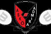 Saison 2014 ab 14.April eröffnet